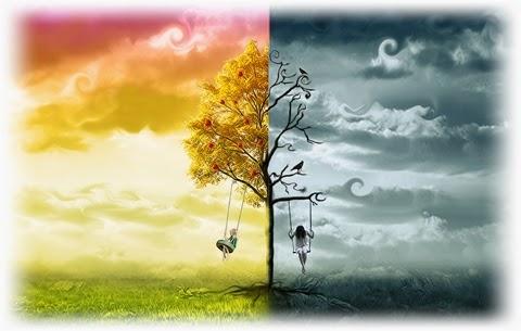 Intre viata si moarte (Adina Amironesei blog)