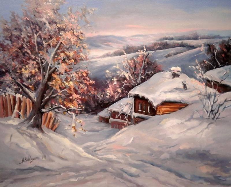 iarna-in-sat1390575161