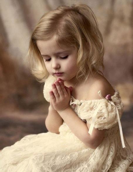 rugaciunile_copiilor